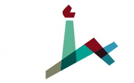 HUJI logo