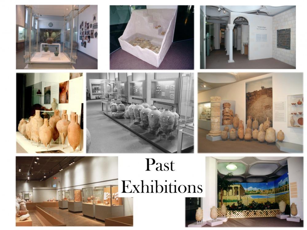 past_exhibits_01