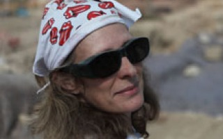 Congratulations to Dr. Katia Cytrin-Silverman on her promotion to Senior Lecturer at the Institute of Archaeology