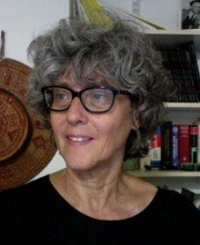 Prof. Erella Hovers
