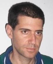 Uri Gabbay