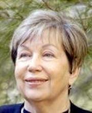 Gila Hurvitz