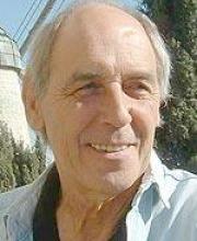 Jan Gunneweg