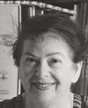 Miriam Rosen-Ayalon
