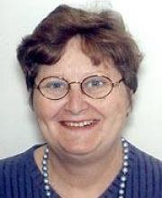 Miriam Popovich