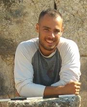 mustafa_hossin