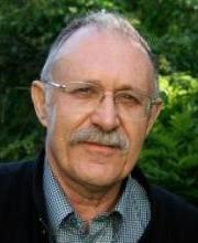 Joseph Patrich
