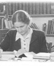 Stella Ben-Dor