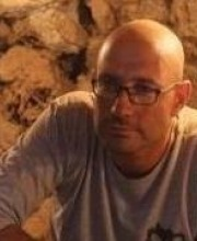 Uri Davidovich