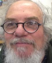 WayneHorowitz