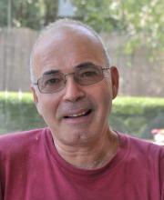 YosefGarfinkel